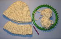 Hatheadband1